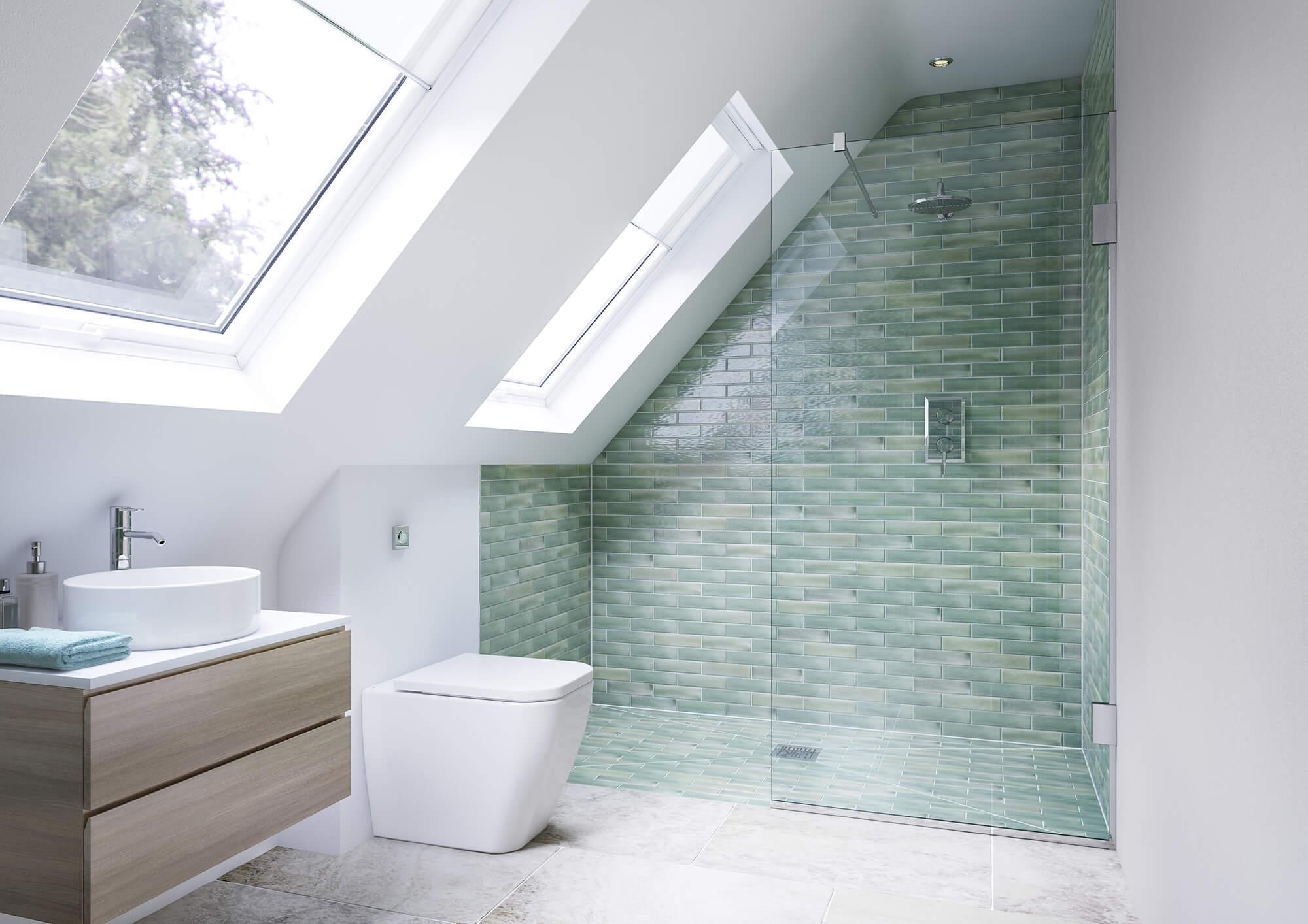 Kitchen Amp Bathroom White Crow Test Site 2019
