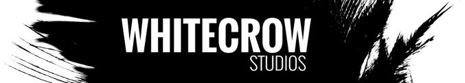 White Crow Studios