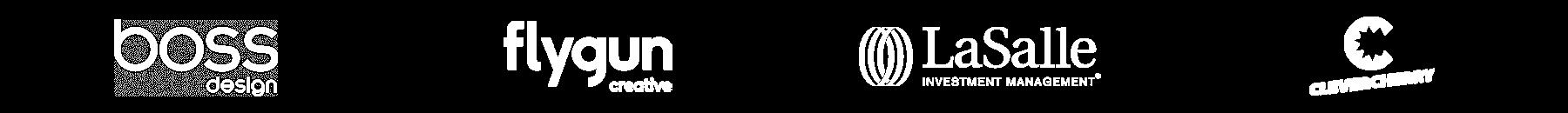 Client Logos 6