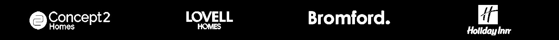 Client Logos 7