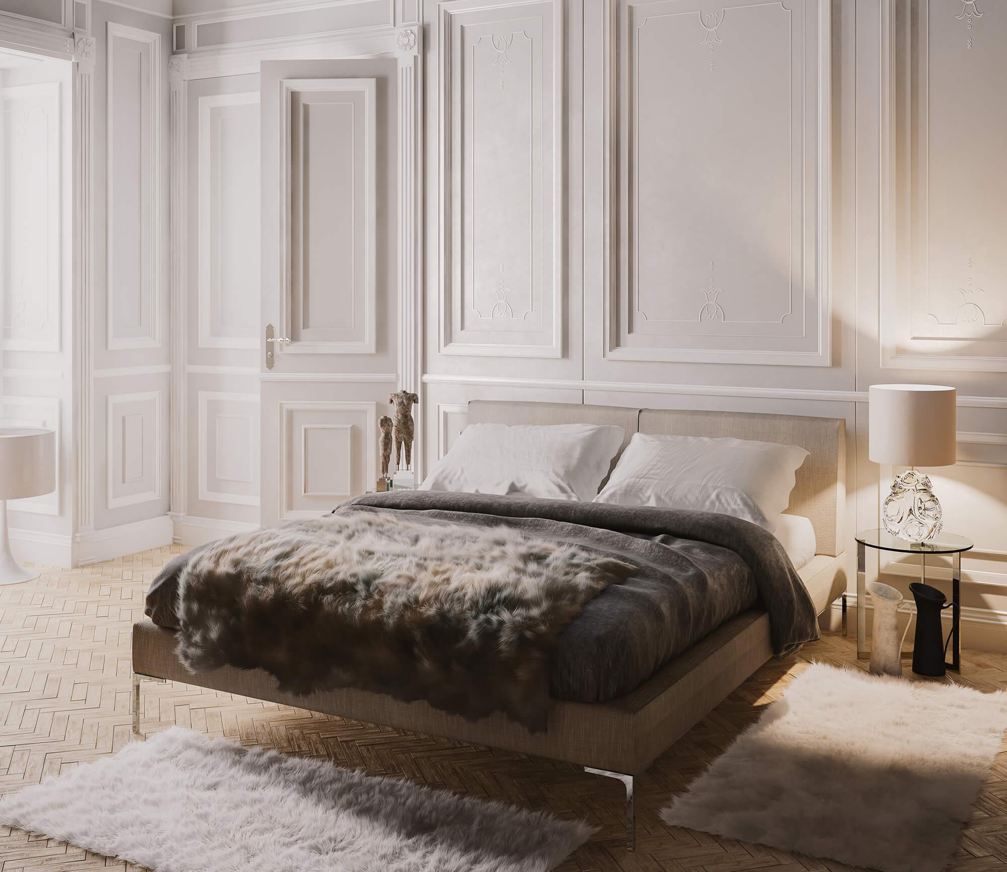 Bedroom Recliner Chairs Bedroom Furniture Floor Plan Cream Carpet Bedroom Bedroom Bench Uk: White Crow Studios